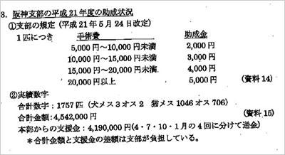 dobutsuaigo01s.jpg