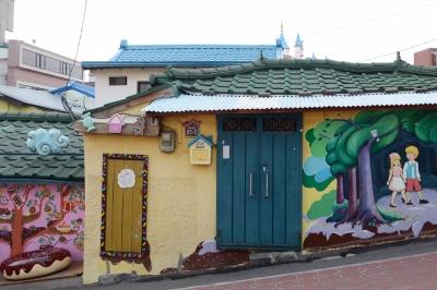トリップ必至!? 濃厚すぎるファンタジーワールド「松月洞童話村」の画像8