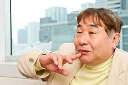 『ローカル路線バス』太川・蛭子コンビに「復帰熱望」殺到も、テレ東難航の深いワケの画像1