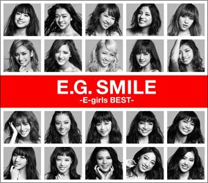 egirls0226