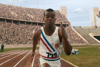 eiko-runner01