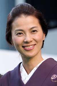 引退宣言から約1カ月、江角マキコの代理人弁護士を直撃!「法的措置を検討している」というが……の画像1