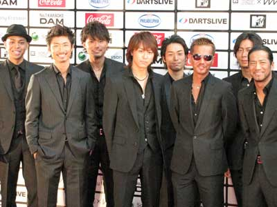 exile0321