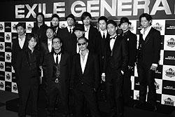exile_0616.jpg