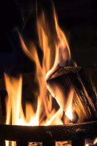 fire0601.jpg