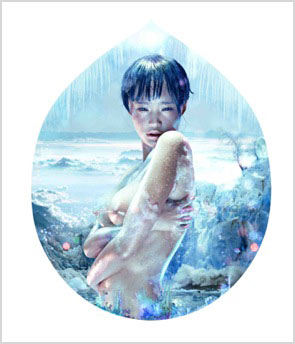 five-element_water-beauty_l.jpg