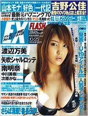 flashex_20080922.jpg