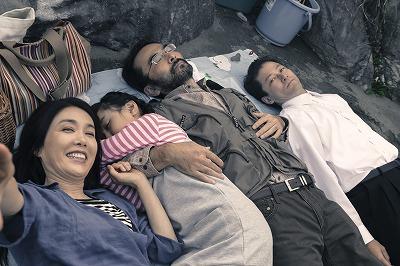 fuchi-movie01