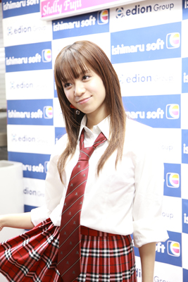 fujii0220_s01.jpg