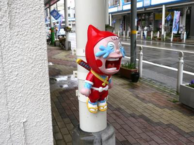 fujikoa06.jpg