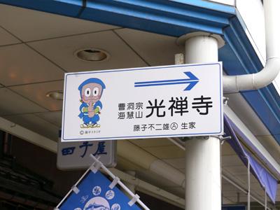 fujikoa12.jpg