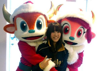 fujiu_kyoko01_.jpg