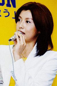 fujiwara0523.jpg
