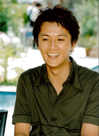 fukuyama0930.jpg