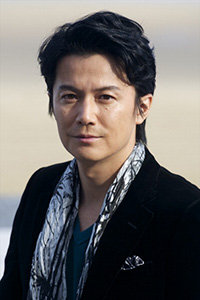 fukuyamamasaharu0805.jpg