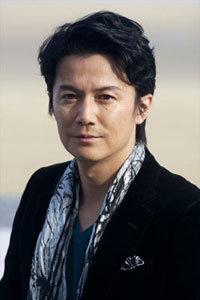 fukuyamamasaharu1001.jpg