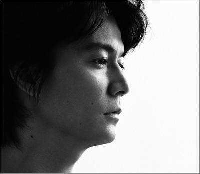 fukuyamas1225.jpg