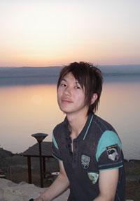 furuichi_kinei0520.jpg