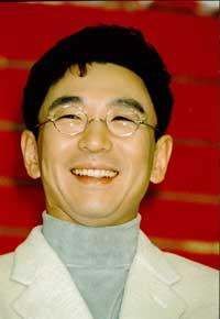furutachi0324