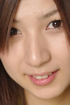 小田あさ美の画像 p1_15