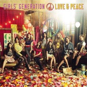 少女時代が解散危機!? 短命で終わるK-POPガールズグループに「モー娘。を見習え」の声もの画像1