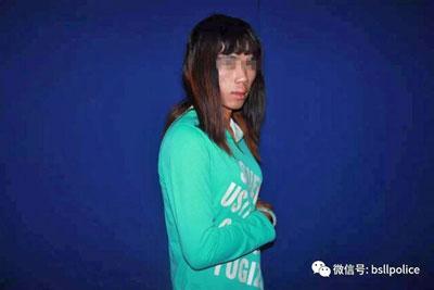 国際結婚したミャンマー人女性に喉仏?……中国人男性、偽装花嫁にまんまとだまされるの画像1