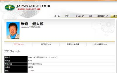 golf0722