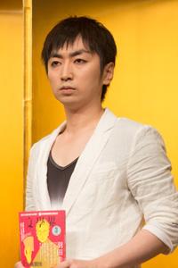 hadakeisuke1212.jpg