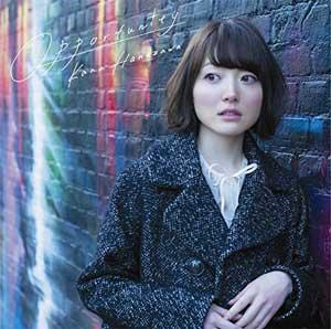 アイドル声優・花澤香菜、「交際宣言」と「アルバム宣伝」抱き合わせでファン呆然……の画像1