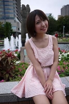 haradamaokanagawa8252.jpg