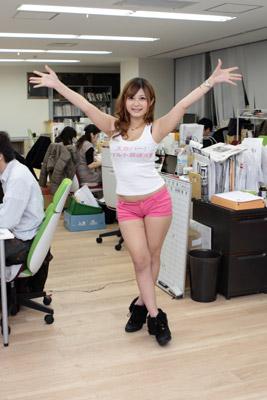 harukichi01.jpg
