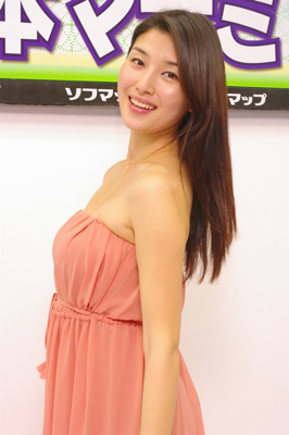 hashimoto0110_05.jpg