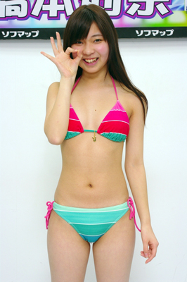 hashimoto0404_01.jpg