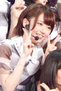 hashimoto0807.jpg