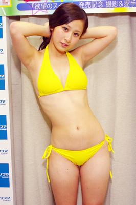 hashimoto1025_05.jpg