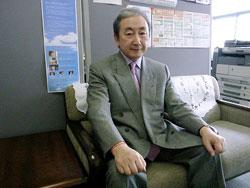 hashimotodaijiro1108.jpg