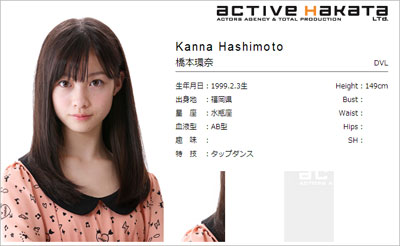 hashimotokannna.jpg