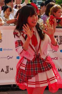 hashimotokannna0308.jpg