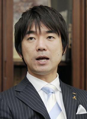 hashimototoru0518.jpg