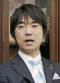 hasimoto0327