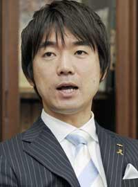 hasimoto0629