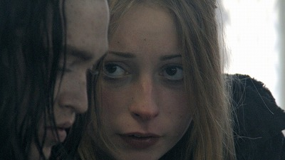 heaven-knows-what01
