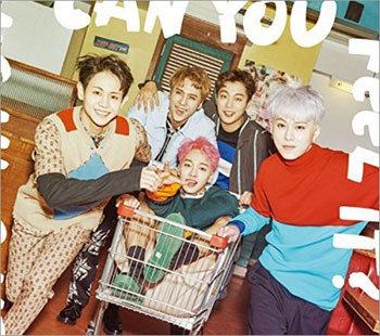 「BEAST」再デビューで大成功! K-POPのグループ改名が増えているワケの画像1