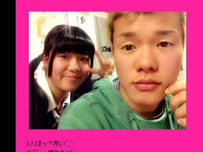 himeki-mae1120.JPG