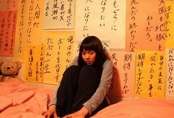 himizu__002.jpg