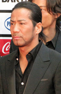 LDH1億円買収報道を「レコ大」側が謝罪……HIROが掲げてきた「夢」「希望」「絆」はキレイごとだったのかの画像1