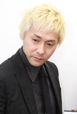 hiroshi0427.jpg