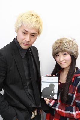 hiroshi_akari01.jpg