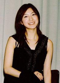 hirosue0308.jpg