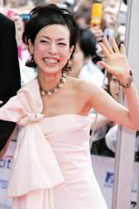 久本雅美は20年間でどう進化してきたのか? 日本テレビ『メレンゲの気持ち』(5月14日放送)を徹底検証!の画像1
